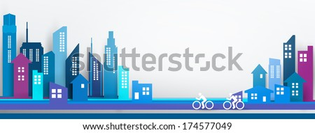 tulajdon · piac · üzlet · beruházás · ingatlan · ikon · gyűjtemény - stock fotó © rastudio