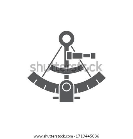 globusi-sekstanti-podzornie-trubi-vse-diametri