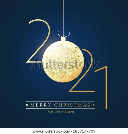 Gelukkig vakantie best wensen vrolijk heldere Stockfoto © robuart