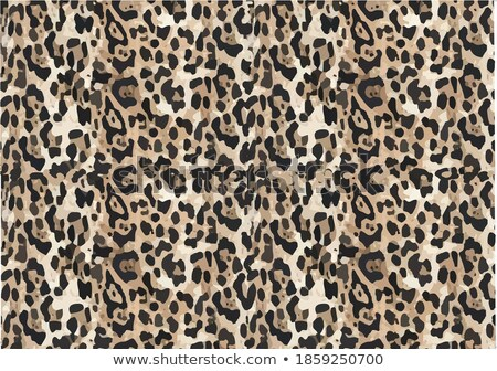 Abstract design seamless pattern Stock photo © barsrsind