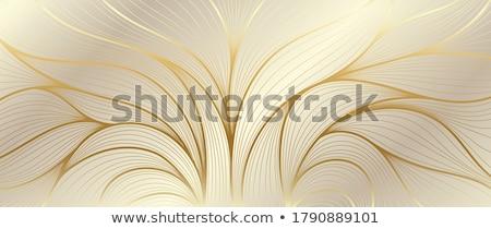 designed art background stock photo © taigi