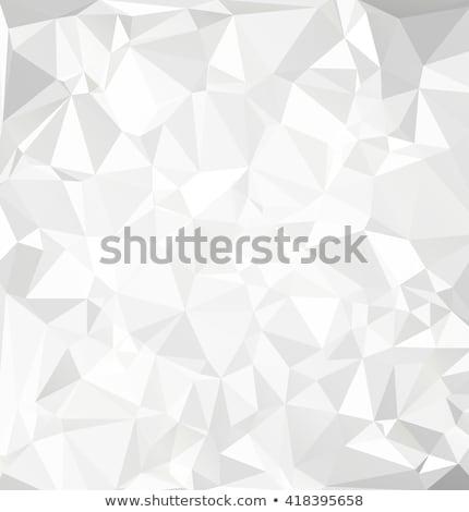 természetes · szín · drágakövek · izolált · fehér · természet - stock fotó © jonnysek