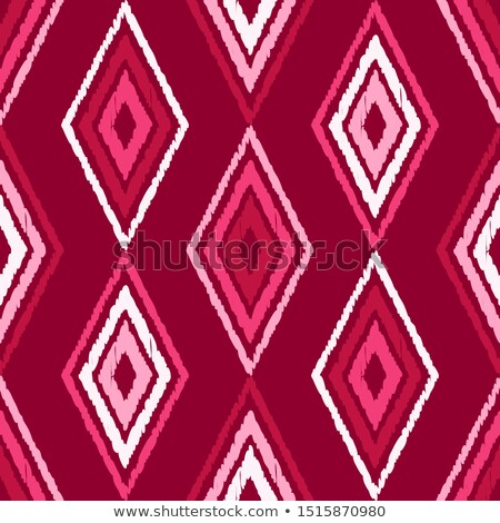 folk motifs Stock photo © tony4urban