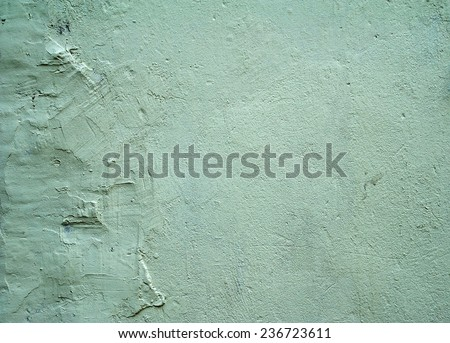 Old rustic wall Stock photo © sumners