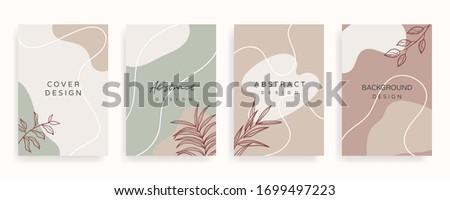 resumen · alimentos · vacío · blanco · placa · servilleta - foto stock © neirfy