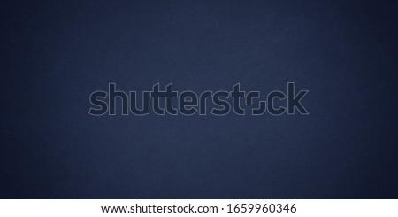 Dark Grunge Textile Canvas Background Stock photo © tarczas