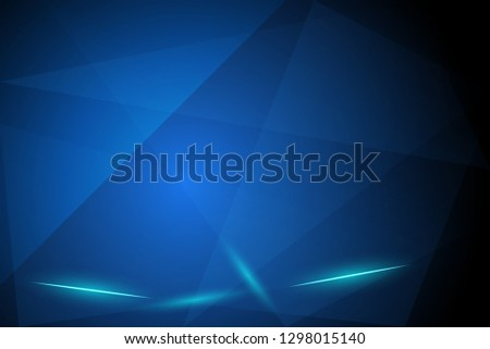 Abstract colorful blurry lines background with color overlays Stock photo © SwillSkill