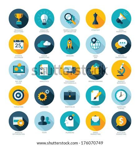 Virale marketing netwerken business modieus informatie Stockfoto © RAStudio