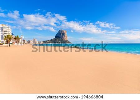 Praia água mar verão oceano azul Foto stock © lunamarina