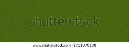 Green Cloth Background  Stock photo © homydesign