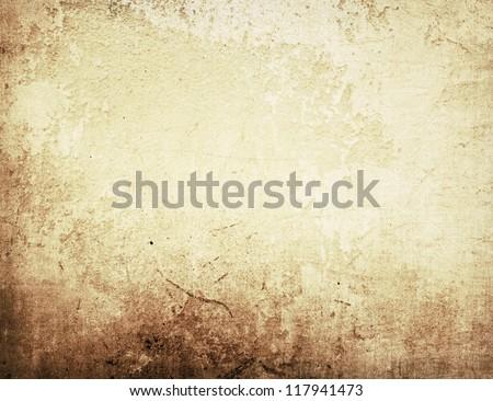 こんにちは解像度グランジテクスチャ ストックフォト © ilolab