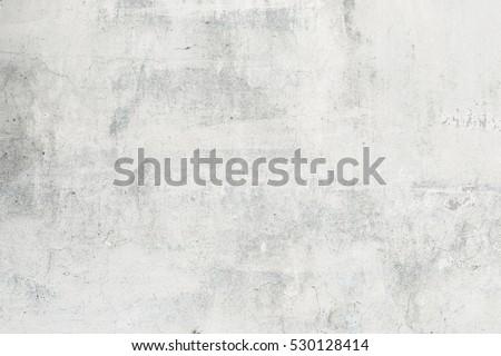 Grunge textuur oude muur licht cement textuur Stockfoto © H2O