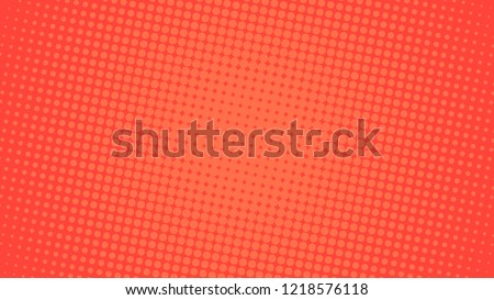 stripped retro background Stock photo © get4net