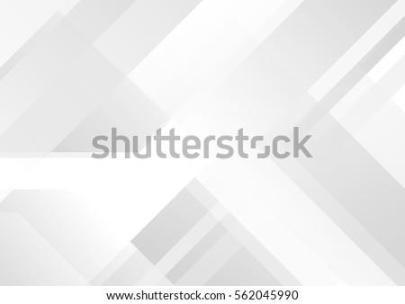 Absztrakt vektor fényes fény terv szépség Stock fotó © articular