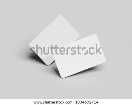 Névjegyek sarkok boglya függőleges copy space üzlet Stock fotó © stevanovicigor