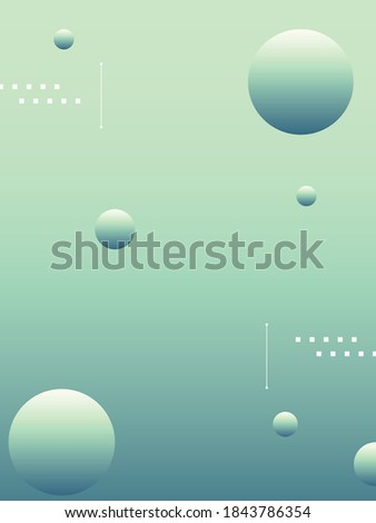 Glass Colors Asbtract Stock photo © rghenry
