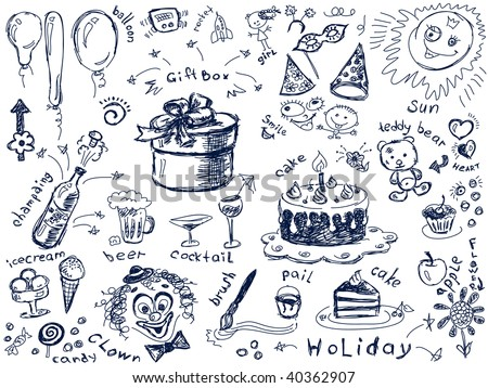 Palyaco Stok Vektorler Ilustrasyonlar Ve Kucuk Resimler Sayfa 5