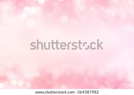 аннотация розовый подробность текстуры домой Сток-фото © homydesign