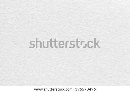 白 紙 ストライプ 図書 自然 デザイン ストックフォト © oly5