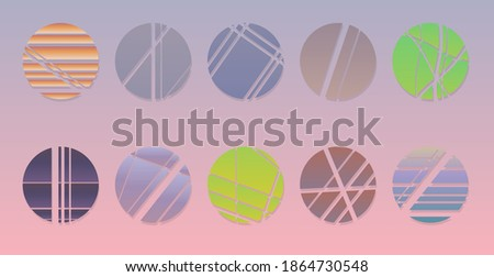 Black textured plastic striped hexagons Stock photo © Zebra-Finch