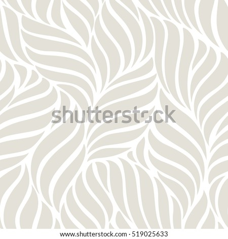 Folhas aquarela ilustração papel textura Foto stock © ShustrikS