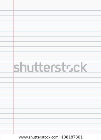 niebieski · notatka · wiszący · pusty · własny · tekst - zdjęcia stock © romvo