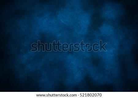 抽象的な · 青 · 服 · 先頭 · 表示 · ファブリック - ストックフォト © furmanphoto