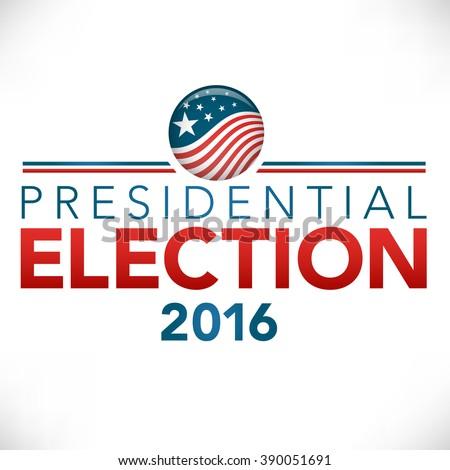 White Elephant Vote Drawing Stock photo © patrimonio