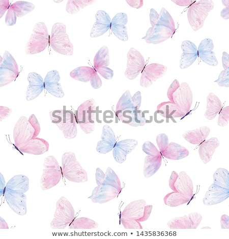 bugs seamless tile stock photo © tawng