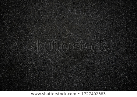 Gravel background Stock photo © Nejron