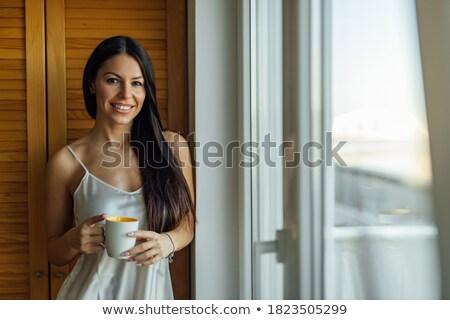 Fekete harisnya szex képek