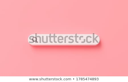 Background Search Stock photo © Lightsource