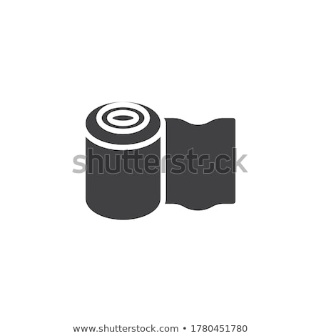bandaage icons Stock photo © get4net