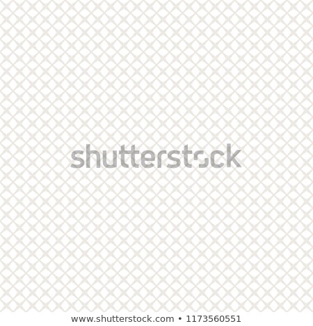 Waffle padrão branco neutro moderno Foto stock © almagami