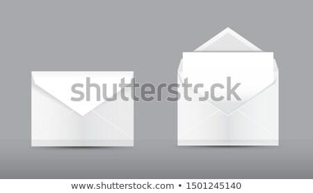файла · тип · бизнеса · иконки · графических · веб-дизайна - Сток-фото © robuart