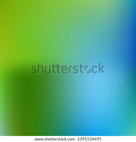 colorido · borroso · gradiente · brillante · colores - foto stock © DavidArts