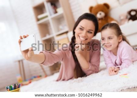 non · ingesteld · vrouwen · vector - stockfoto © toyotoyo