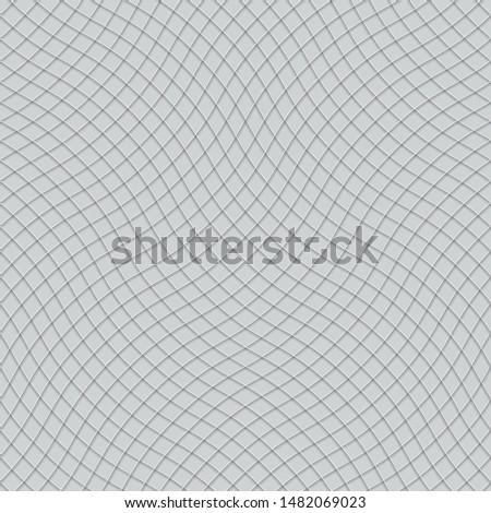 Rectangle en demi-teinte modernes géométrique texture Photo stock © samolevsky