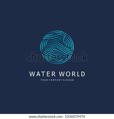 água · válvula · mãos · trabalhos · domésticos · trabalhar - foto stock © photography33
