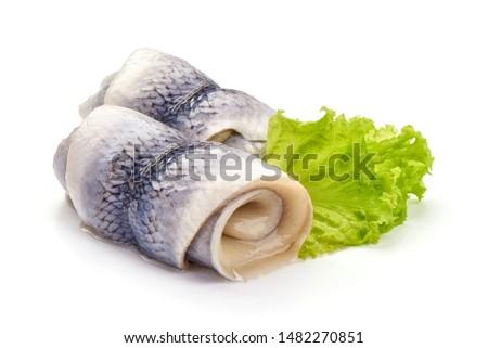 fiatal · filé · tányér · főtt · krumpli · cékla - stock fotó © joker