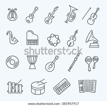 String web icons gebruiker interface ontwerp Stockfoto © ayaxmr