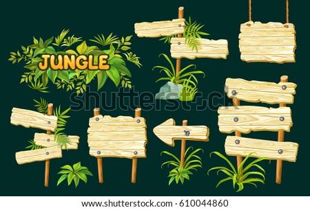 vakáció · trópusok · szabadidő · terv · nyári · vakáció · egzotikus - stock fotó © dashadima