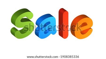 слово иллюстрация 3D оказанный испанский фон Сток-фото © Spectral