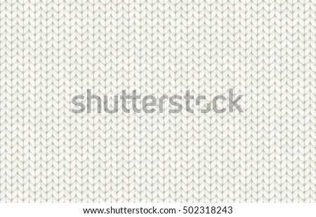 woven knitted orange background  Stock photo © OleksandrO