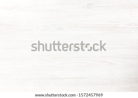 Rústico blanco madera vintage edad pintado Foto stock © solarseven