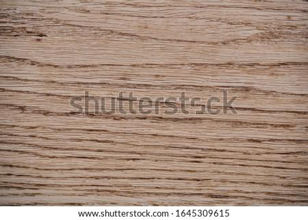 Planke · Textur · Holz · abstrakten · Film · Hintergrund - stock foto © sweetcrisis