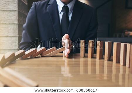 Problémák megoldások fa asztal szó iroda üveg Stock fotó © fuzzbones0
