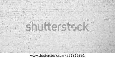 Rustik duvar ayrıntılar eski sarı gökyüzü Stok fotoğraf © jkraft5