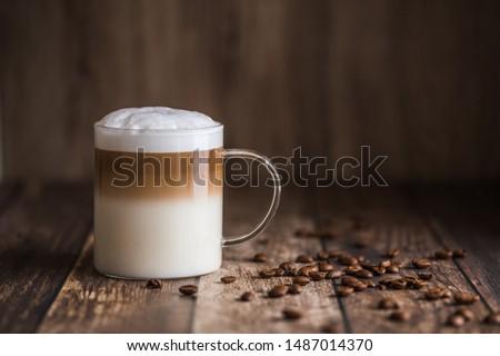 シード · コーヒー · カプセル · 白 · 食品 · ドリンク - ストックフォト © melnyk