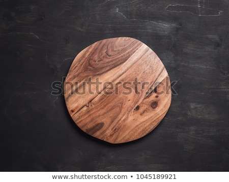 A topview of a table Stock photo © bluering